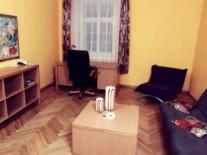 penthause-livingroom-konventa-seta-riga-latvia-foto-dvor