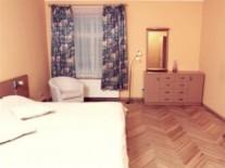 penthause-room-konventa-seta-riga-latvia-foto-dvor