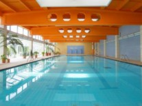 pool-25m-baltic-hotel-latvia-jurmala
