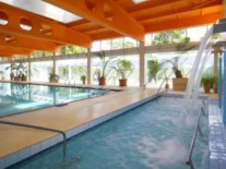 pool-baltic-beach-hotel-latvia-jurmala