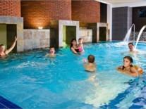Лечебный центр Estonia Medical Spa
