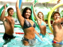 pool_training-baltick-beach-hotel-jurmala