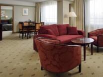 presidens_suite