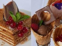 restaurant-cafe-balanss-deserd-tallink-riga-hotel