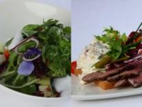 restaurant-cafe-balanss-salat-tallink-riga-hotel