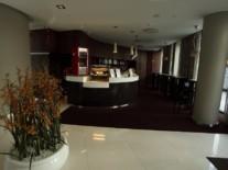 restaurant-cafe-balanss-tallink-riga-hotel
