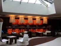 restaurant-lobbi-bar-salat-tallink-riga-hotel