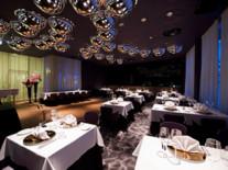 Питание в отеле « Aqua Hotel and SPA 4* »