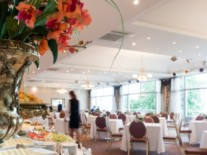 restoran-shvedskii-stol-baffet-baltic-beach-hotel