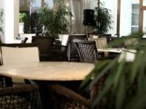 restoran-spabar-vilnus-sana-druskininkai