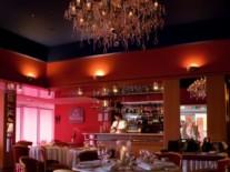 restoran_best_western_hotel_vilnius_litva