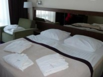 room-lux-hotel-aqva-hotel-spa-rakvere-estonia