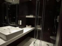 rooms_bahtroom-tallink-hotel-riga