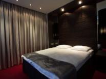 rooms_dbl_wide-tallink-hotel-riga