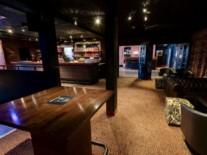 Saariselka bar