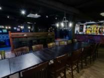 Saariselka nightclub