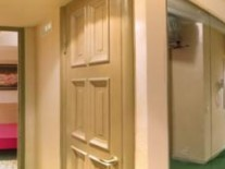 sauna-hotel-irina-riga-latvia-centr-goroda