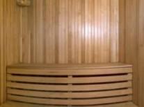 sauna-parilka-otduha-hotel-irina-riga-latvia-centr-goroda