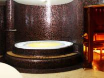 sauna-tallink-riga-hotels-dgakuzi