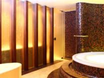 sauna-tallink-riga-hotels-sauna