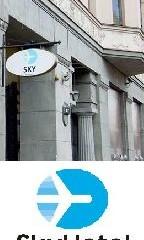 """""""SkyHotel"""" 3*"""
