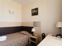 room-hotel-spa-vilnus-sana-druskininkai