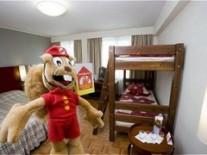 sokos-hotel-viru-family-room