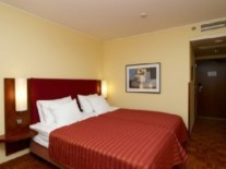 sokos-hotel-viru-guest-room