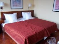 sokos-hotel-viru-standard