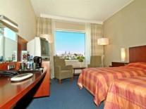 sokos-hotel-viru-superior-room