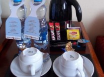 sokos-hotel-viru-suprior-room-kofe