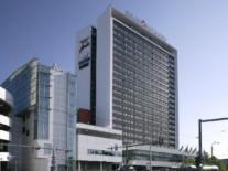 sokos-hotel-viru