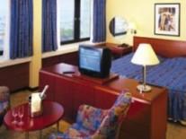 sokos-viru-hotel-tallin-superior-room
