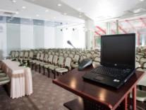 stakliania_konferents_zal_best_western_hotel_vilnius_litva