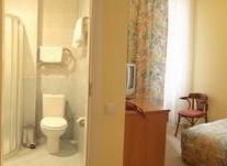 standard-room-hotel-irina-riga-latvia-centr-goroda