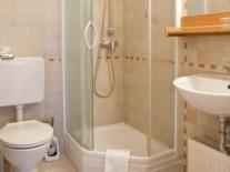 studio-bathroom-konventa-seta-riga-latvia-foto-dvor