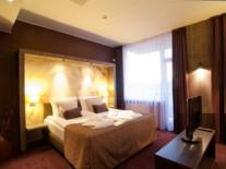 studio-bedroom-hotel-spa-vilnus-sana-druskininkai