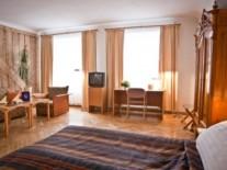 studio-room-konventa-seta-riga-latvia-foto-dvor