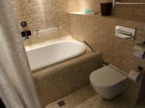 suite-bahtroom-tallink-hotel-riga