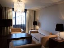 suite-room-livingroom-hotel-tallink-hotel-riga