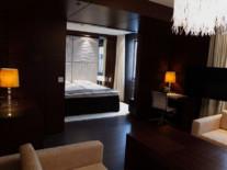 suite-room-tallink-hotel-riga
