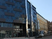 tallink-hotel-riga_fasad