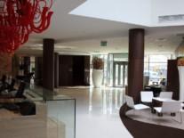 tallink-hotel-riga_holl