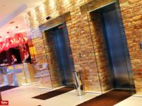 tallink-hotel-riga_holl-lift