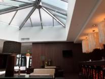 tallink-hotel-riga_holl-lobby-bar