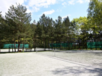 Санаторий «Витурис» Литва