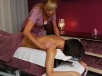 СПА пакет «Здоровье с курорта», в отеле «Тервис Парадайс» 4*
