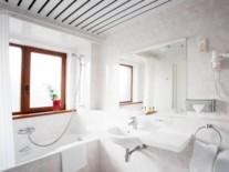 vanna_best_western_hotel_vilnius_litva