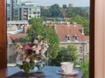 vid_iz_okna_best_western_hotel_vilnius_litva