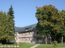 Санаторий «Драугисте» (Sanatorii «Draugyste»)